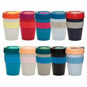 Smoothie Becher To Go : kaffee to go becher keepcup medium 340ml keepcup ~ Eleganceandgraceweddings.com Haus und Dekorationen