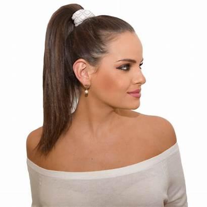 Headbands Sa Headband Company Hair