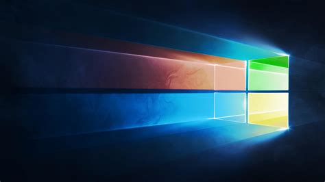 Windows 10 Wallpaper by Microsoft Wallpaper Windows 10 75 Images