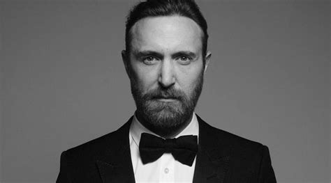 David Guetta's Bengaluru Concert Cancelled For Now Due To