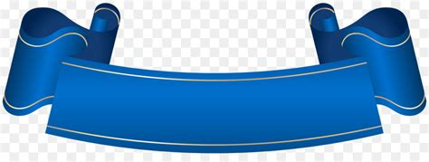 ribbon blue banner clip art bicycle blue cliparts