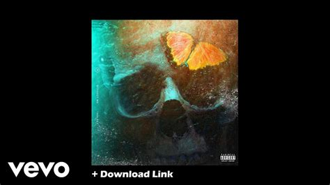 Without Me + Download Link