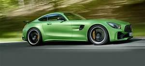 Mercedes Amg Gtr Prix : mercedes amg gt r revealed ahead of australian debut photos caradvice ~ Gottalentnigeria.com Avis de Voitures
