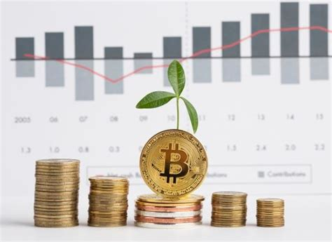 Changelly is another good site for selling bitcoin, but only in exchange for other cryptocurrencies, so it does not work to convert to cash. Selling Bitcoins Is Easy With Cardless Cash - Bitcoin ...