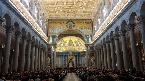 Ambasciata Santa Sede Roma by Ambasciata D Italia Santa Sede Vaticano