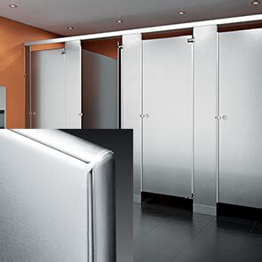 partitions toilet bathroom partitions toilet stalls