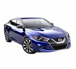2017 nissan maxima prices msrp invoice holdback With nissan maxima invoice price