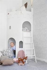 Kleine Schreibtische Für Wenig Platz : kinderzimmer wenig platz ~ Sanjose-hotels-ca.com Haus und Dekorationen