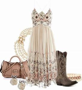 1000 images about dress to impress party on pinterest With country wedding dresses for guests