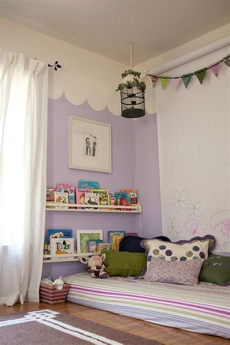 kids room paint colors childrens bedroom paint shade ideas