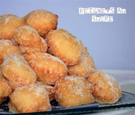 donuts hervé cuisine beignets au sucre express la recette facile cake