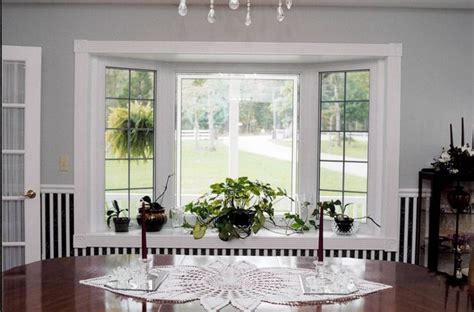 top bay windows decorating ideas gallery design small spaces furniture layout tool bay