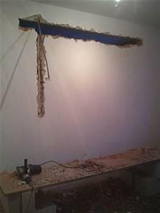 Tragende Wand Entfernen Kosten : durchbruch tragende wand anleitung die sch nsten einrichtungsideen ~ Markanthonyermac.com Haus und Dekorationen