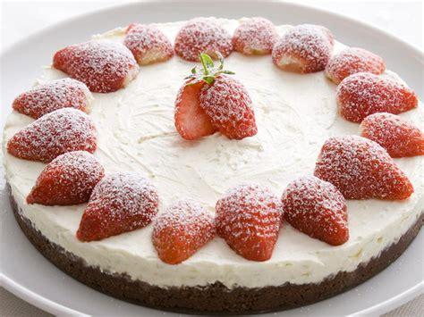30 easy no bake desserts no bake cheesecake pudding