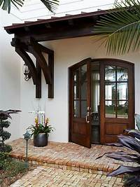 trending spanish patio decor ideas Best 25+ Spanish patio ideas on Pinterest   Spanish style homes, Spanish garden and Mexican home ...