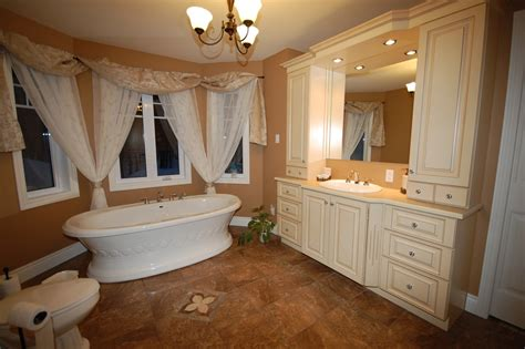 meuble de chambre de bain meuble salle de bain obasinc com