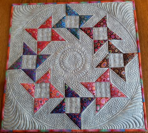 national quilting day happy national quilting day stitch by stitch custom