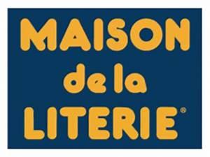 Maison De La Literie Prix : maison de la literie centre commercial mondevillage ~ Teatrodelosmanantiales.com Idées de Décoration