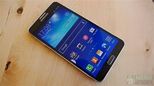 Samsung Galaxy Note 3 Costs  240 To Build  Display Most