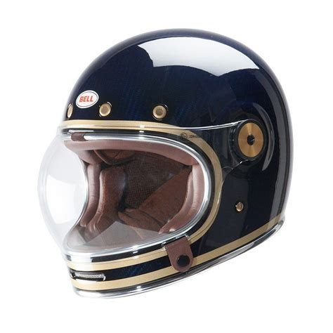 helm cafe racer impremedianet