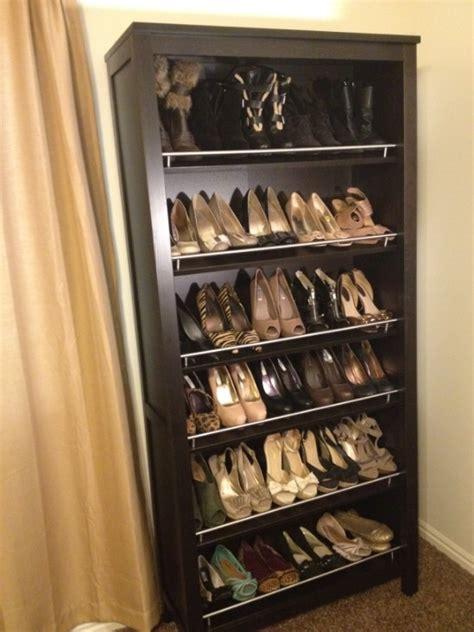 closet shoe rack ikea roselawnlutheran