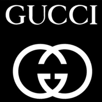 2b0be3d6ff5 Similiar Black Gucci T Shirt Roblox Keywords