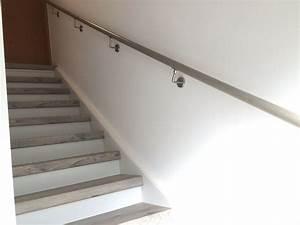 Hammer Treppenrenovierung Kosten : aus alt werde neu juckel hammer heimtex fachm rkte neum nster ~ Markanthonyermac.com Haus und Dekorationen