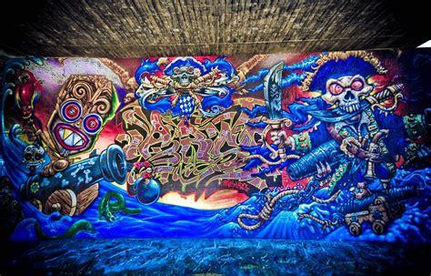 Graffiti Hd : Hd Graffiti Wallpapers
