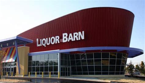 Liquor Barn Louisville Kentucky by Kentucky S Liquor Barn Locations Sold To Louisville Based