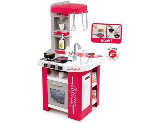 jeus de cuisine tefal studio kitchen kitchens and accessorises
