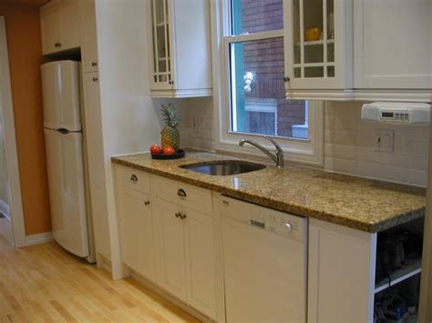 great small kitchen ideas small galley kitchen photos 2017 top small galley