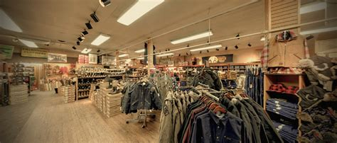lighting stores colorado springs co f m light sons men 39 s and women 39 s clothing and cowboy