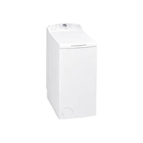 whirlpool awe 5528 machine 224 laver chargement par le dessus pose libre achat prix fnac