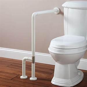 handicap handrails grab bars bathroom rails toilet With handicap handrails for the bathroom