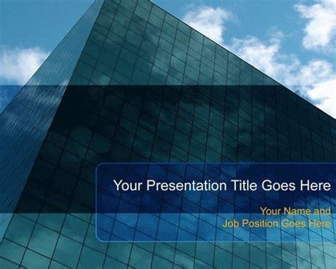 premium business powerpoint templates ginva