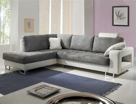canapé d angle moderne pas cher canapé angle pas cher royal sofa idée de canapé et