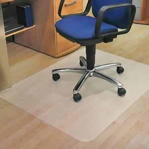 tapis protege sol pour parquet tapis protege sol axess With tapis de sol bureau