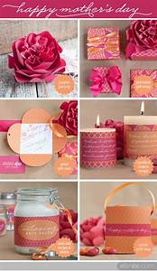 DIY And Cheap Mothers Day Gifts!   Trusper