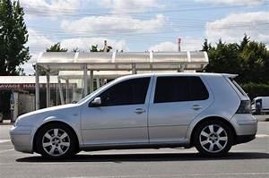 Garage Volkswagen 91 : golf tdi 130ch match 2 de bruno 91 au revoir garage des golf iv tdi 130 page 54 forum ~ Gottalentnigeria.com Avis de Voitures
