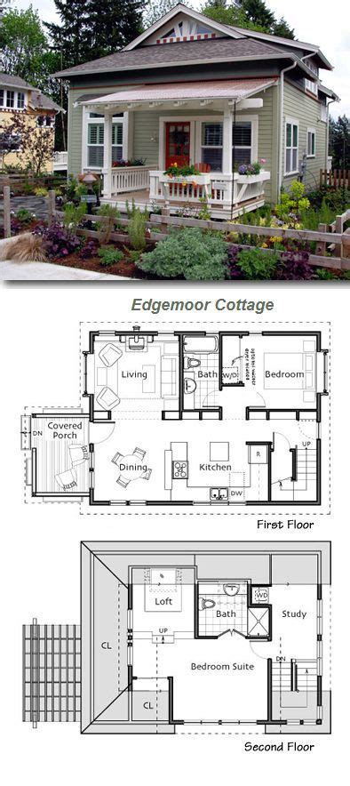 guest cottage floor plans lovely garden and paint help to this