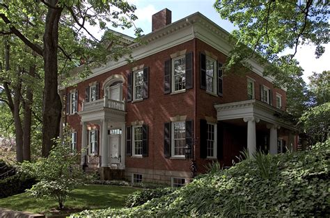 historic homes the 3 r s of fixing historic homes for sale uncle sam s real estate blog