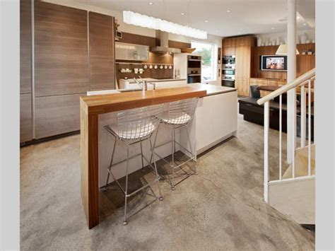 Kitchen Island Designs Ottawa by Kitchen Islands Tips For The Most Of Yours