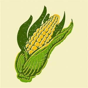 Corn, 553431