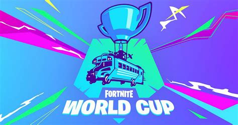 qualify   summers fortnite world cup