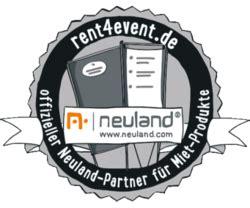 Neuland Gmbh Co Kg by Videotechnik Konferenztechnik Kameratechnik