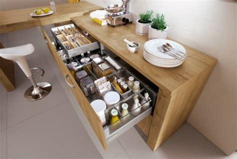 tiroir pour cuisine amenagement de tiroir de cuisine 28 images am 233