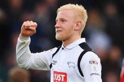 Derby County v Reading LIVE: Build-up, transfer gossip ...
