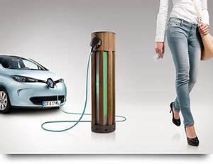 Credit De Voiture : cr dit voiture lectrique le meilleur taux pour l 39 environnement ~ Gottalentnigeria.com Avis de Voitures