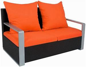 Fauteuil 3 Places : chaises et fauteuils de jardins tous les fournisseurs chaise de jardin fauteuil de jardin ~ Teatrodelosmanantiales.com Idées de Décoration