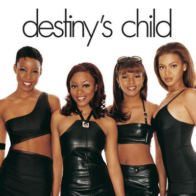 10 Must Know Facts About Destiny's Child Facts